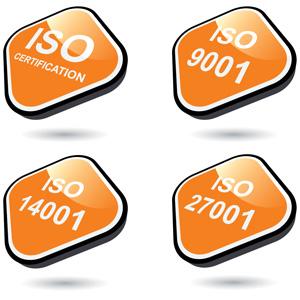 shutterstock 69555958